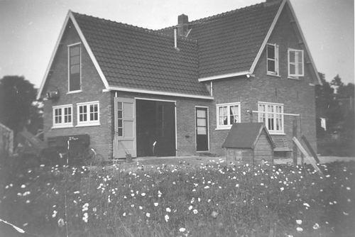 Vijfhuizerweg_Z_0002_1962_Huize_Pruis_02