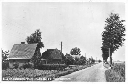 Vijfhuizerweg Z 003_ 1948 01.JPG