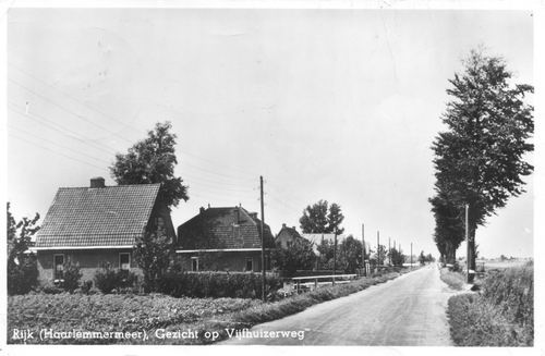 Vijfhuizerweg_Z_003__1948_01