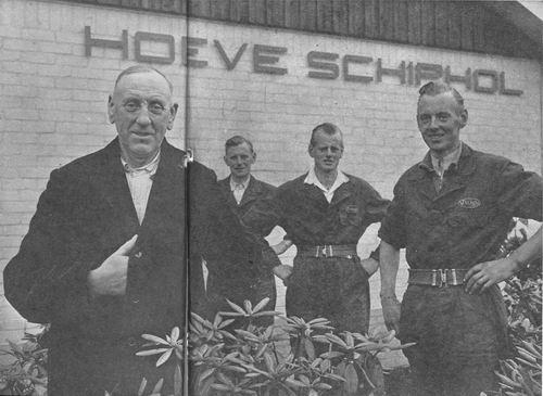 Vijfhuizerweg_Z_0064_1957_Hoeve_Schiphol_Helsloot_07