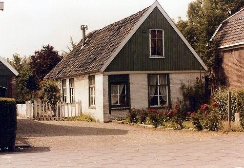 Vijfhuizerweg Z 0536 19__ Huize Godvliet_5