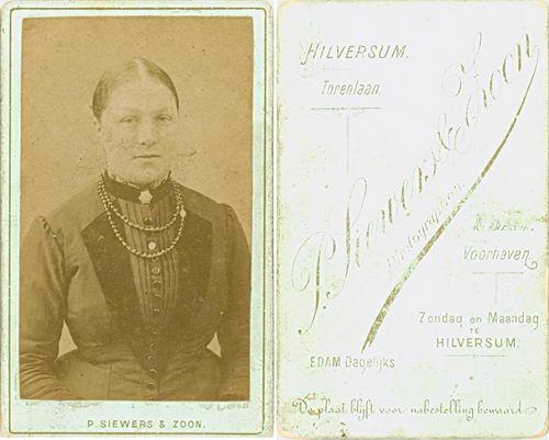 <b>ZOEKPLAATJE:</b>&nbsp;Wijk Fam v 1920 Onbekend 12