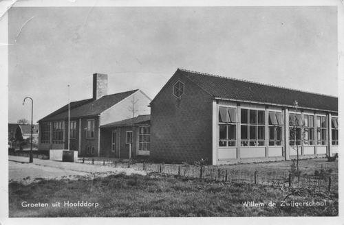 Willem de Zwijgerlaan 0014 1952 Dubbel
