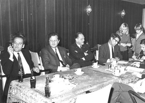Winkeliersvereniging Hoofddorp 1970 Sinterklaas aktie 02