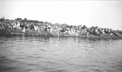 Zwembad 193_ Zwemfeest door Dr Zuijdam 04