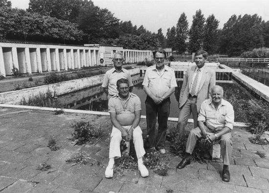Zwembad 1983 Notabelen 01