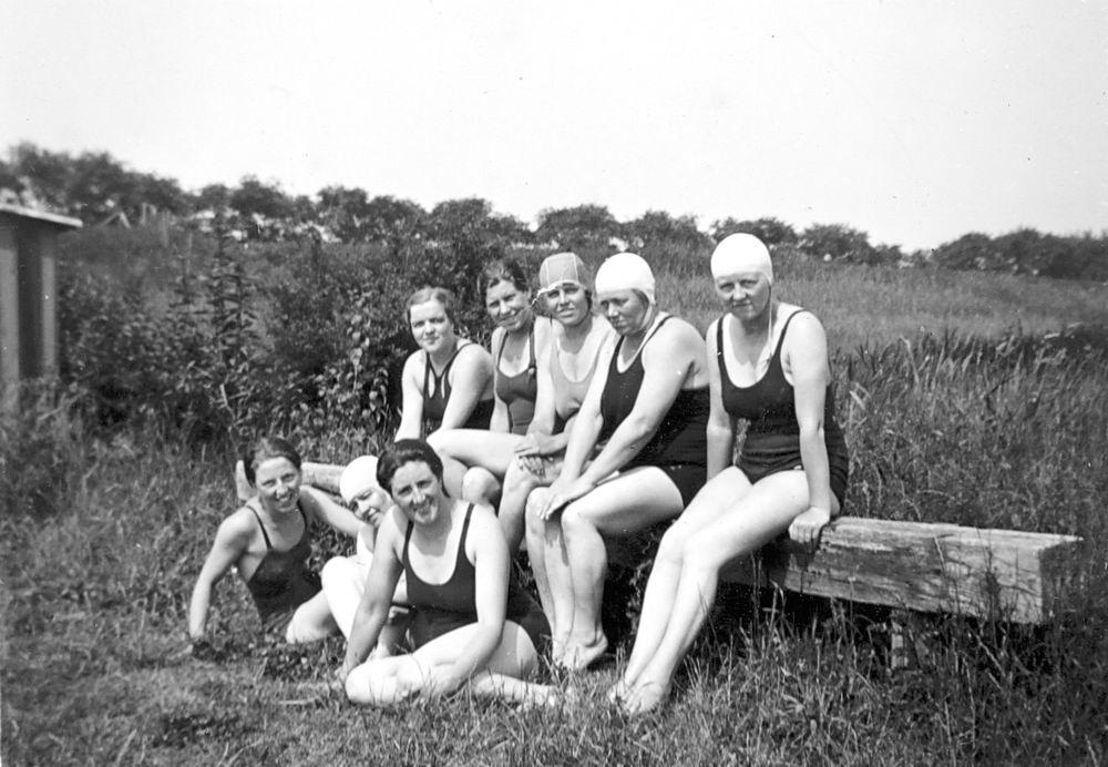 Zwembad 19__ met Stijntje de Koning-Tichelaar 03