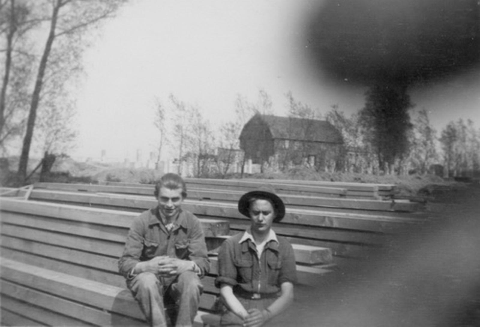 Aalsmeerderweg O 0000 1933 Boerderijbouw bij Pruissen 02