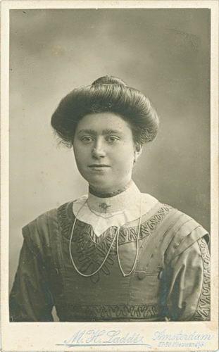 Andel Kuindertje v 1891 191_ met Ega Pieter vd Vlugt 02