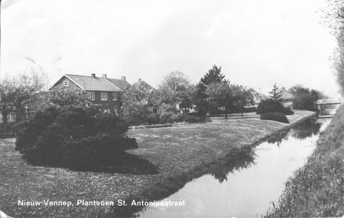 Anthoniusstraat 0005 1967