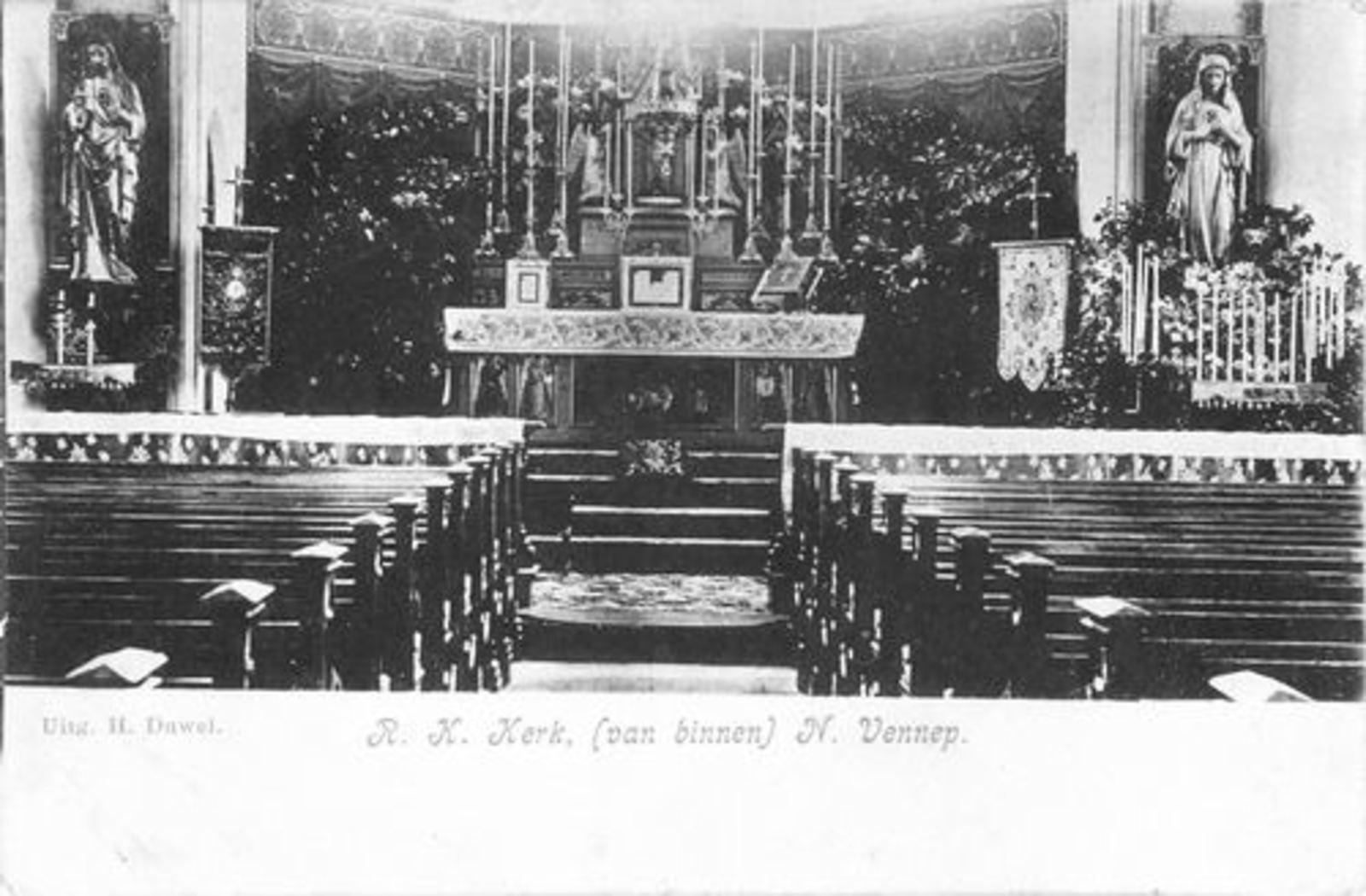 Anthoniusstraat 0016 1906 RK Kerk Oud 02 Interieur