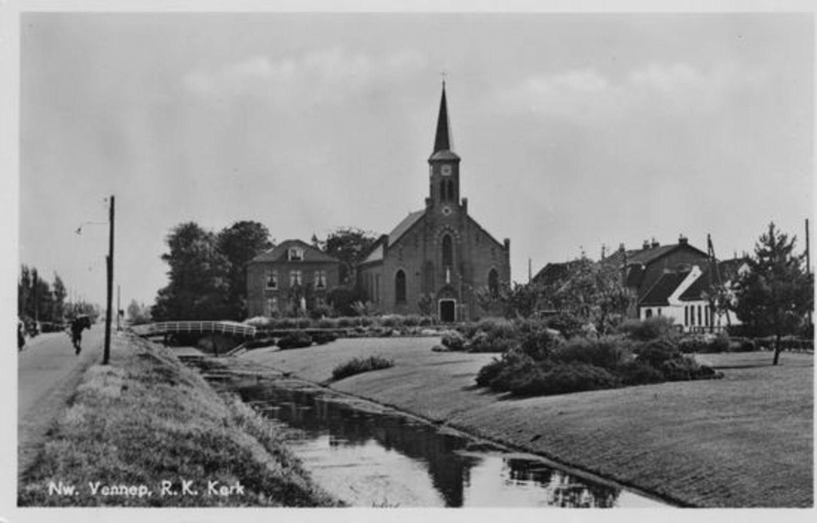 Anthoniusstraat 0016 1951 RK Kerk Oud 01_2