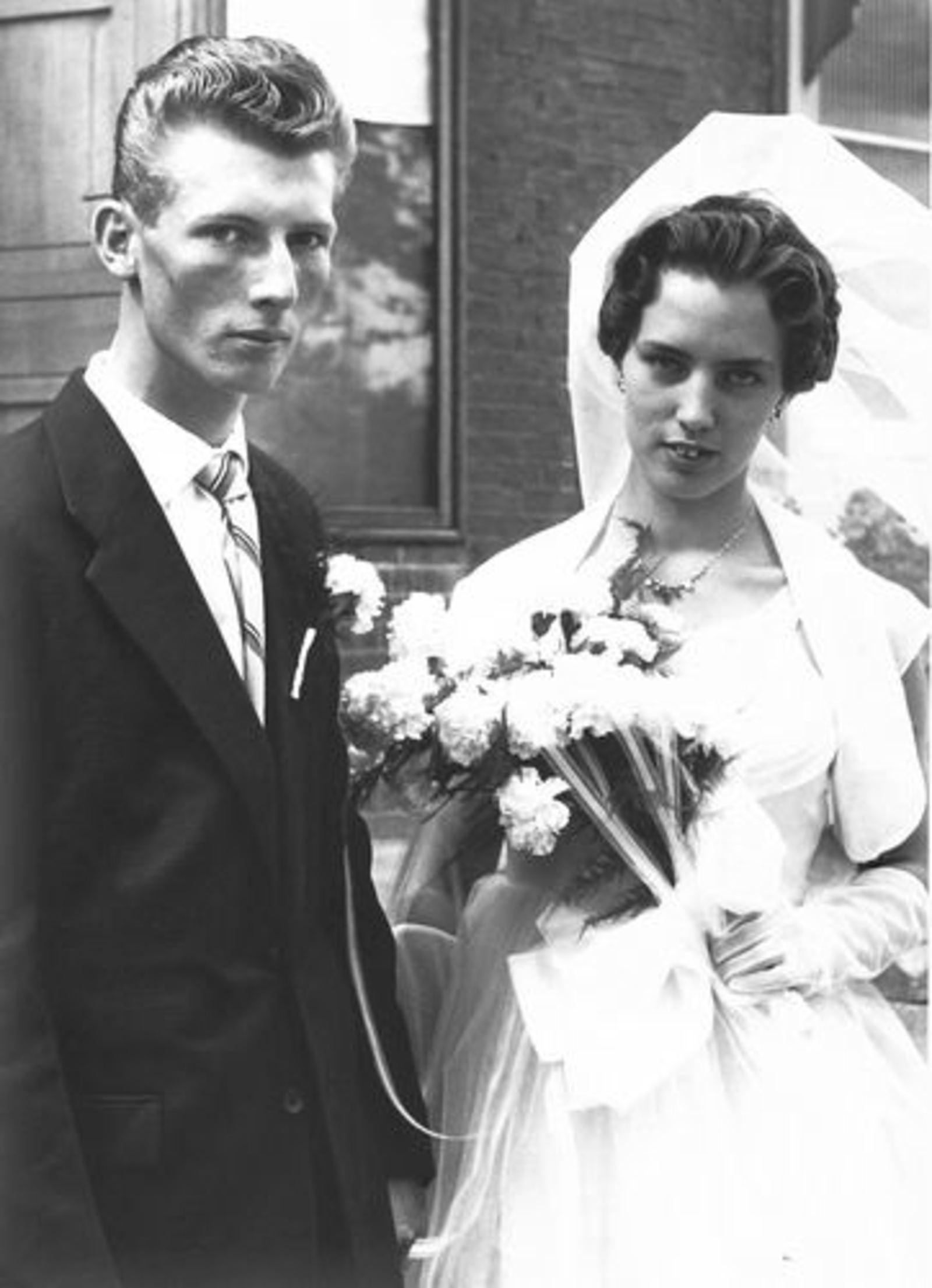 Berbiers Nico 1939 19__ trouwt Rina v Riemsdijk