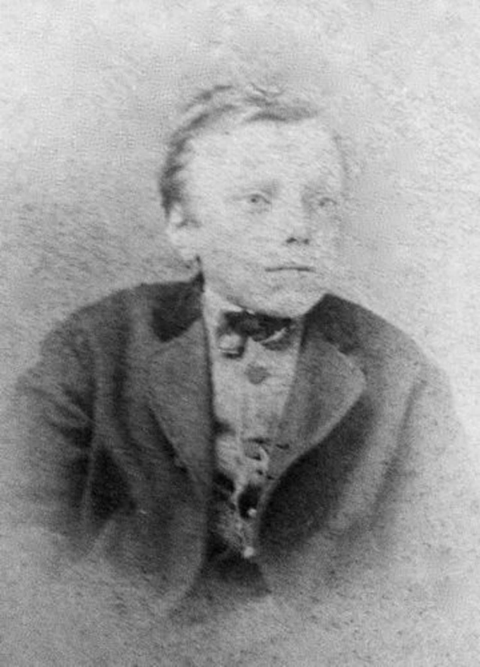 Bier Klaas 1857 188_ Portret