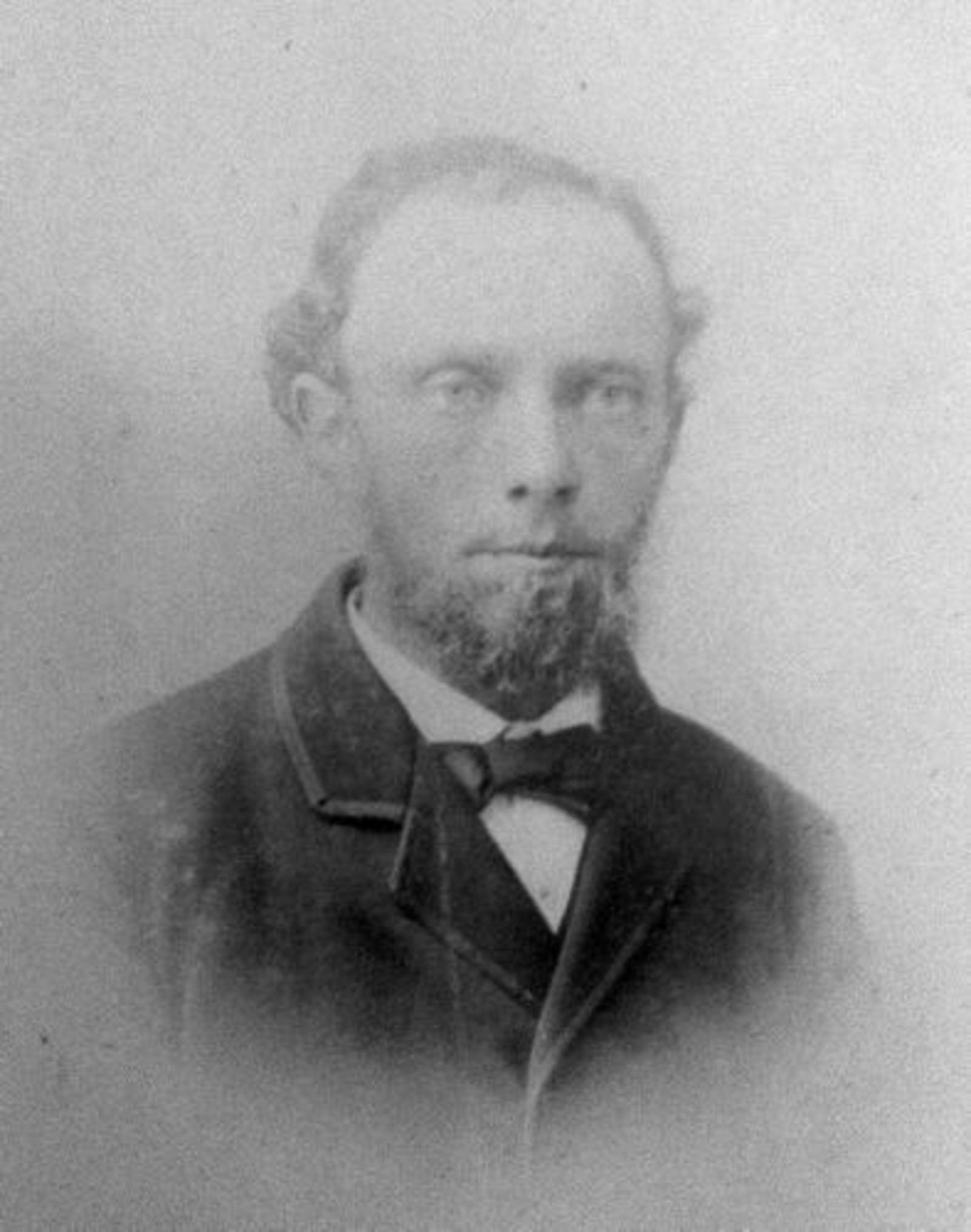Bier Pieter 1855 189_ Portret met vrouw Marijtje Smit 01