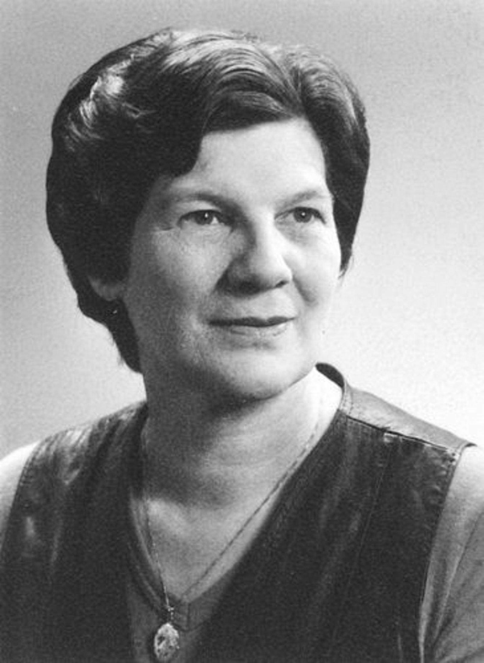Bliek Jannie 1927 1980 Pasfoto 01