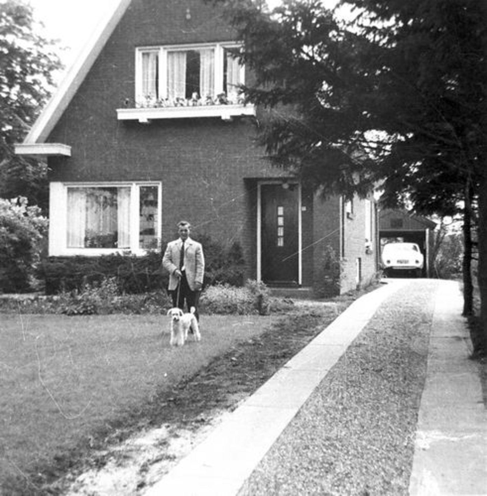 Bliek Toon 1914 1965 in Rolde 01_2