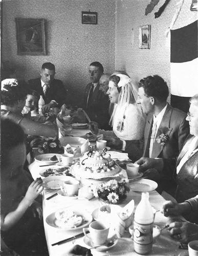 Calvelage Mart 1927 1957 trouwt Theo Loogman 02