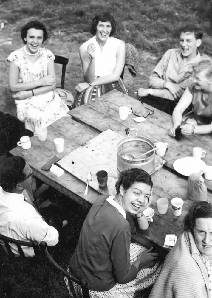 CHJG 1957 Weekend Bakkum 01