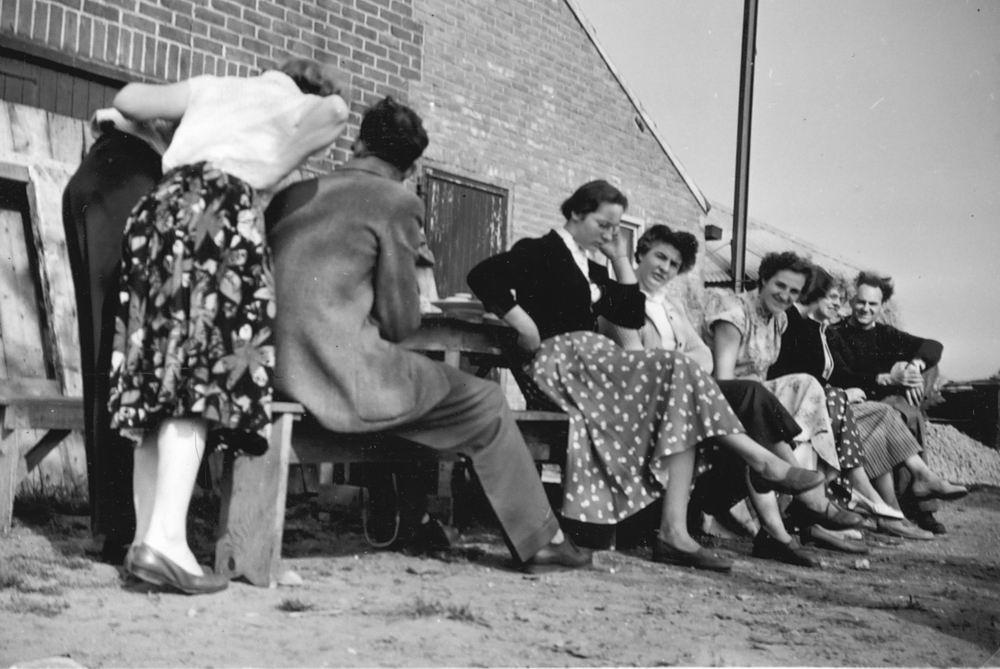 CHJG 1957 Weekend Bakkum 04