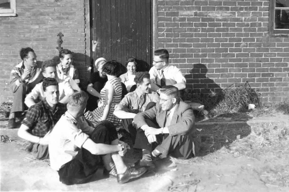CHJG 1957 Weekend Bakkum 05