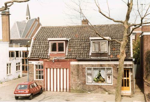Concourslaan N 0016 1981 vh Wagenmakerij de Bakker 03