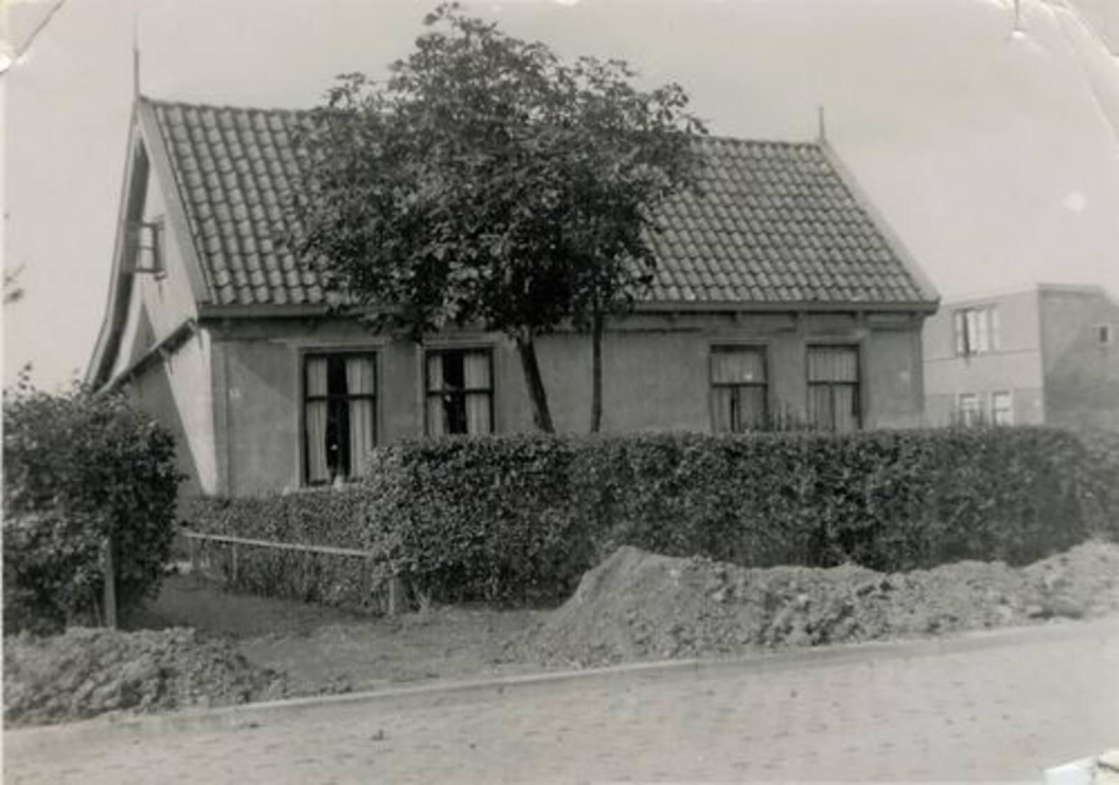 Concourslaan Z 0031-33 Huize Gerrit Dekker_2