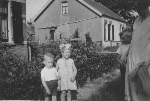 Cruquiusdijk 0036-34 19__ met Wimpie Keizer en Jany de Wit