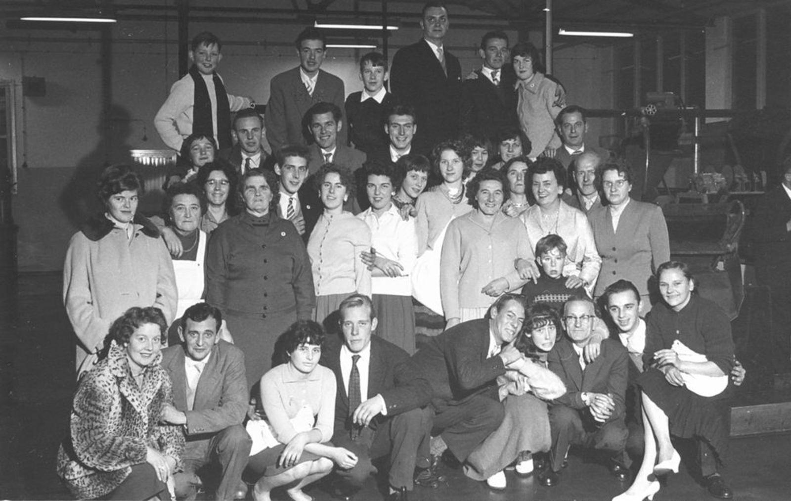 Dam Gilles 1922 1959 Opening Chips Fabriek 01