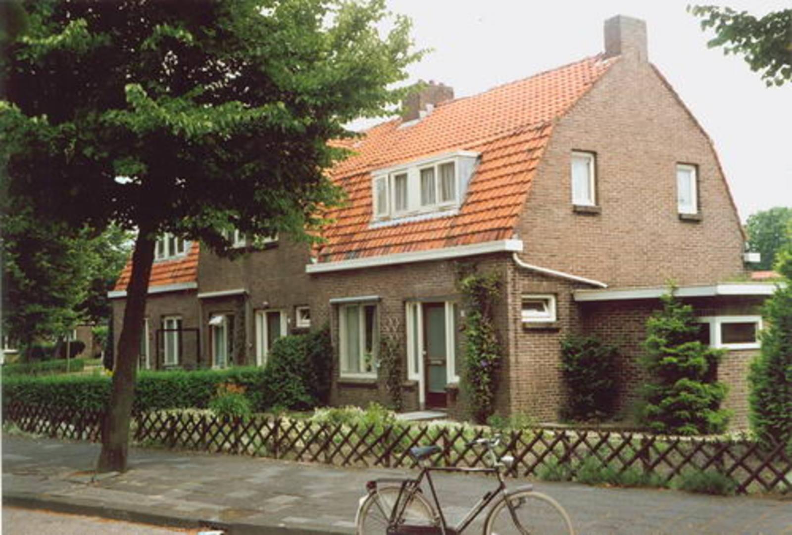 Fortweg O 0036 19__ vh Huize Koeckhoven 01