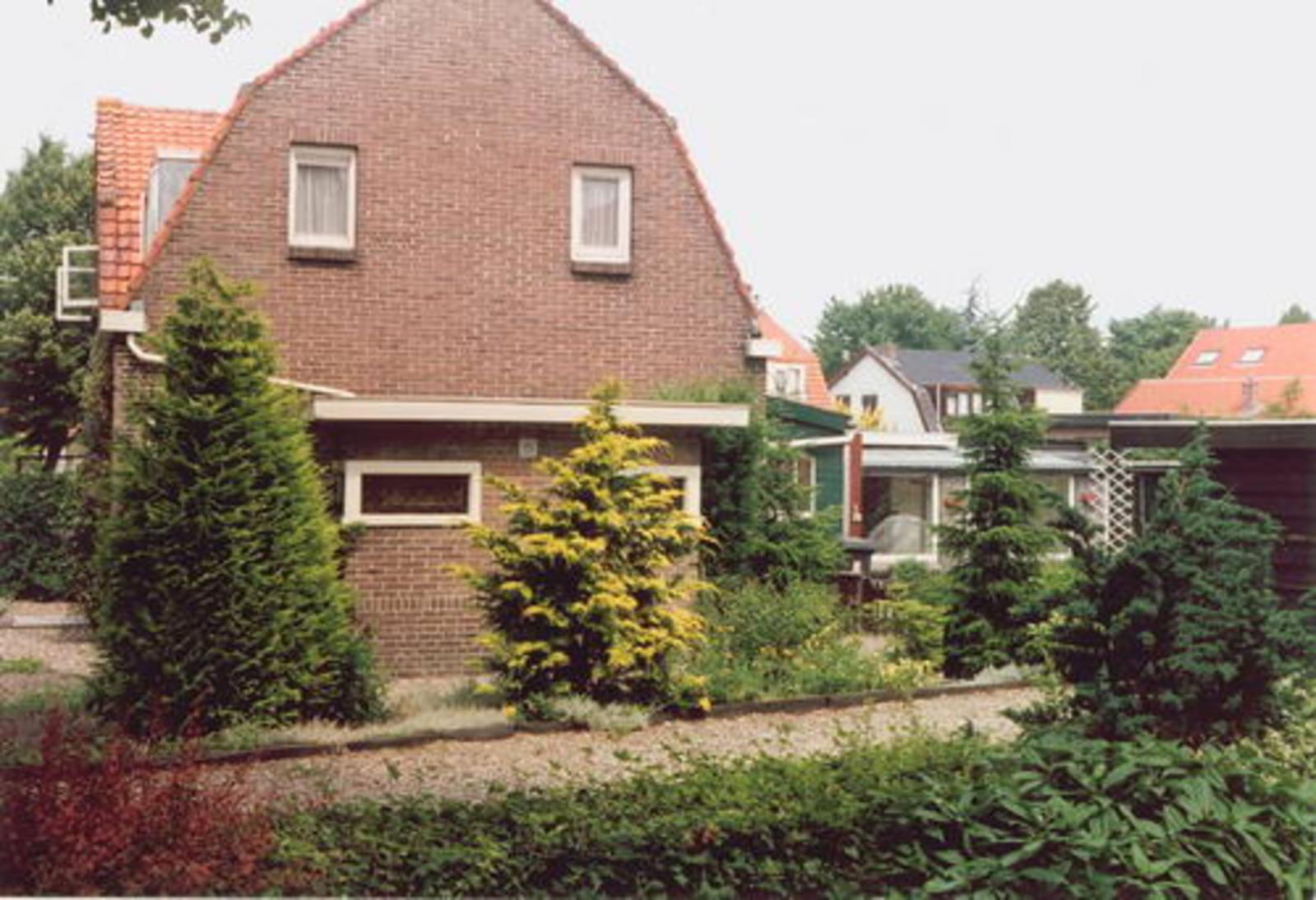 Fortweg O 0036 19__ vh Huize Koeckhoven 02