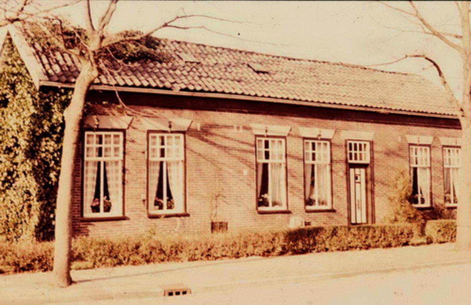 Fortweg W 0029 197_ Huize Overbeek