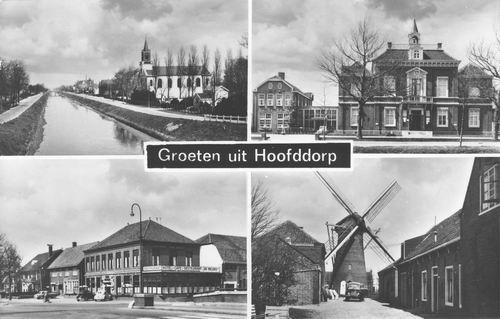 Hoofddorp 4 luik 1967 01