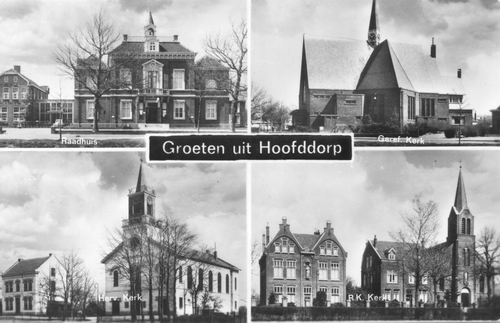 Hoofddorp 4 luik 196_