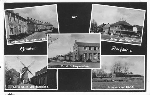 Hoofddorp 5 luik 1956 02