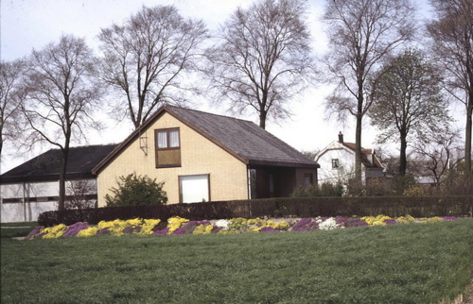 Hoofdweg W 0821 197_ Huize Weststeijn