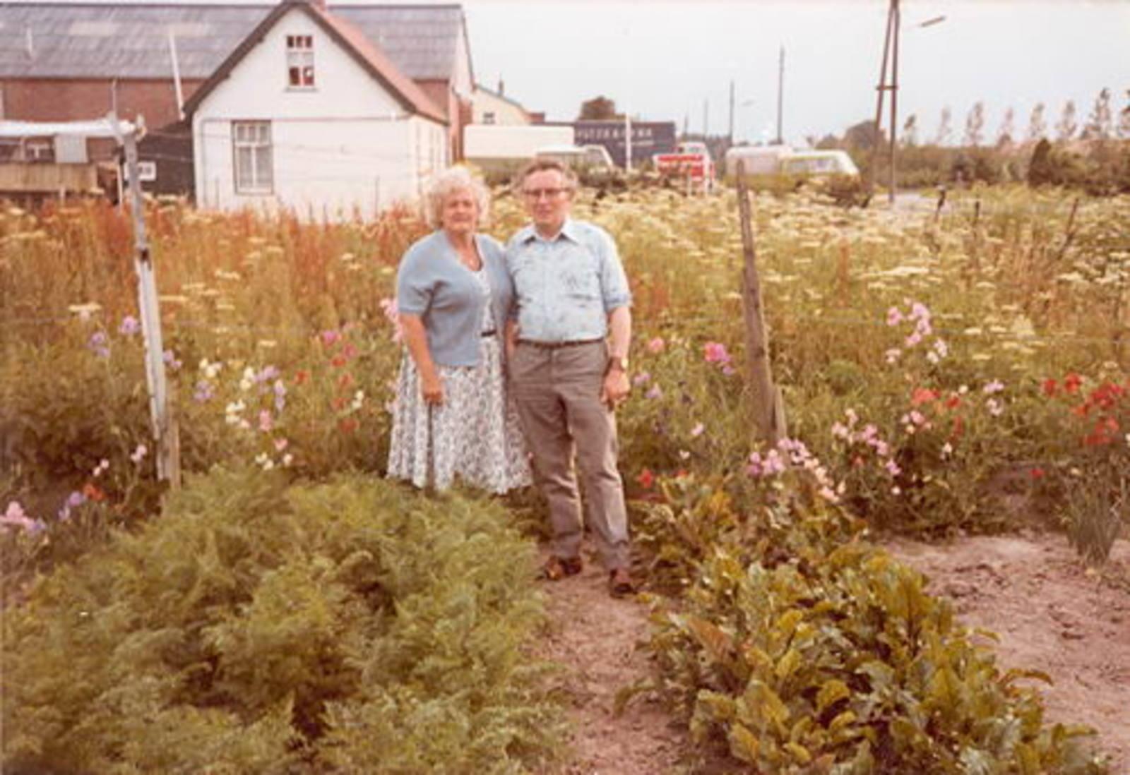 IJweg O 0922 1978 met Theo Imanse uit Nieuw-Zeeland