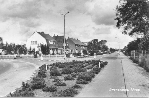 IJweg W 02__ 1965 Zicht