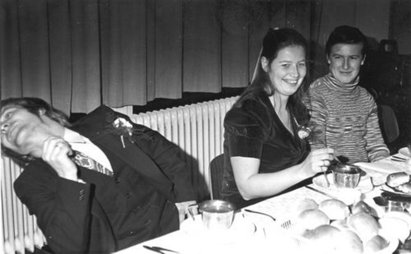 Imanse Corrie 1948 19__ trouwt Piet Huisman 03