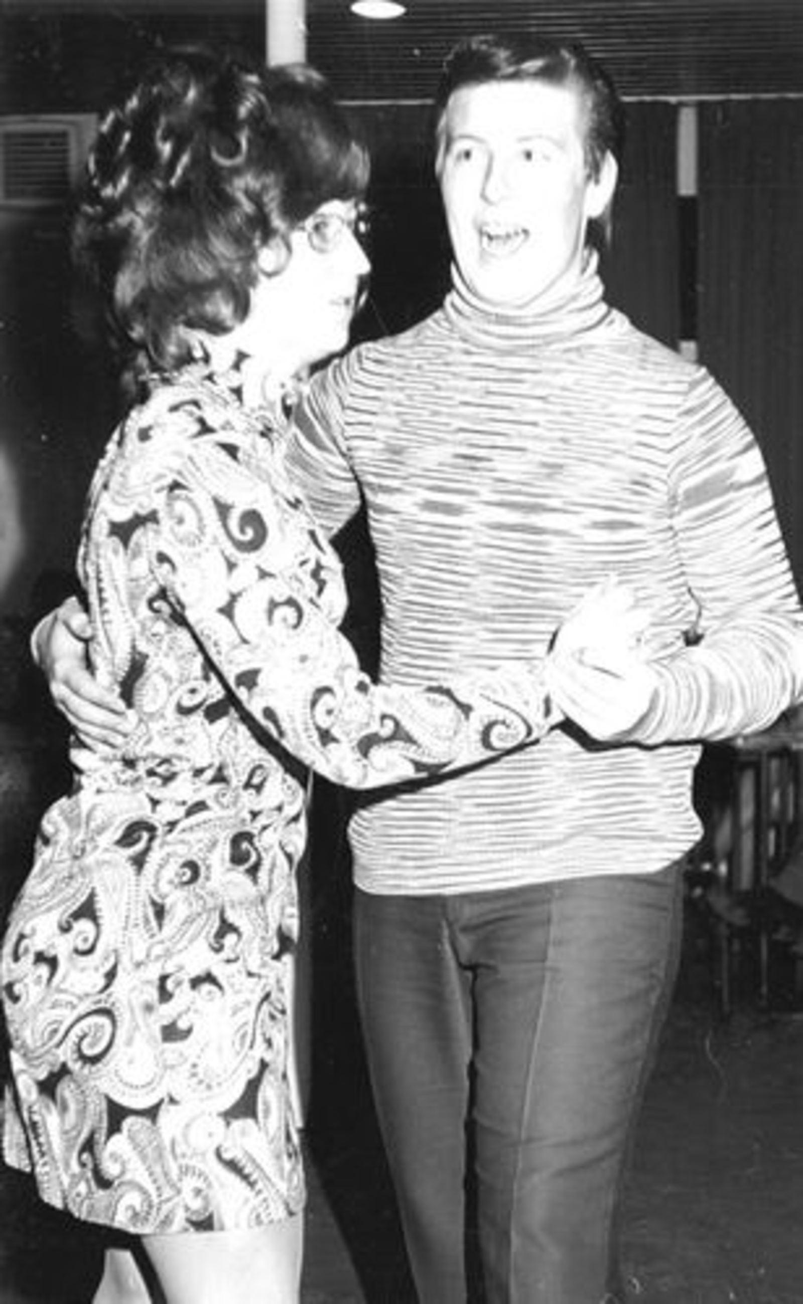 Imanse Corrie 1948 19__ trouwt Piet Huisman 07