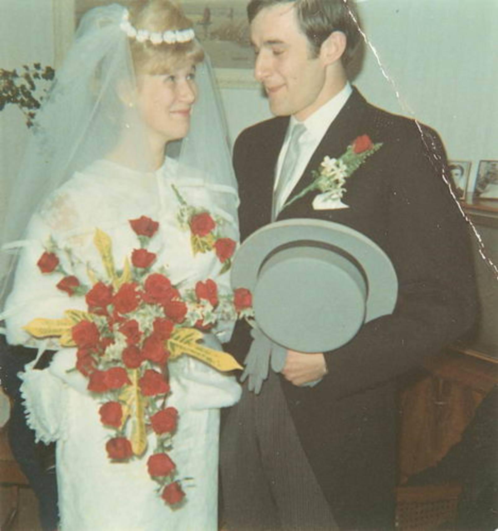 Imanse Rina 1950 1967 trouwt Piet Geluk 01