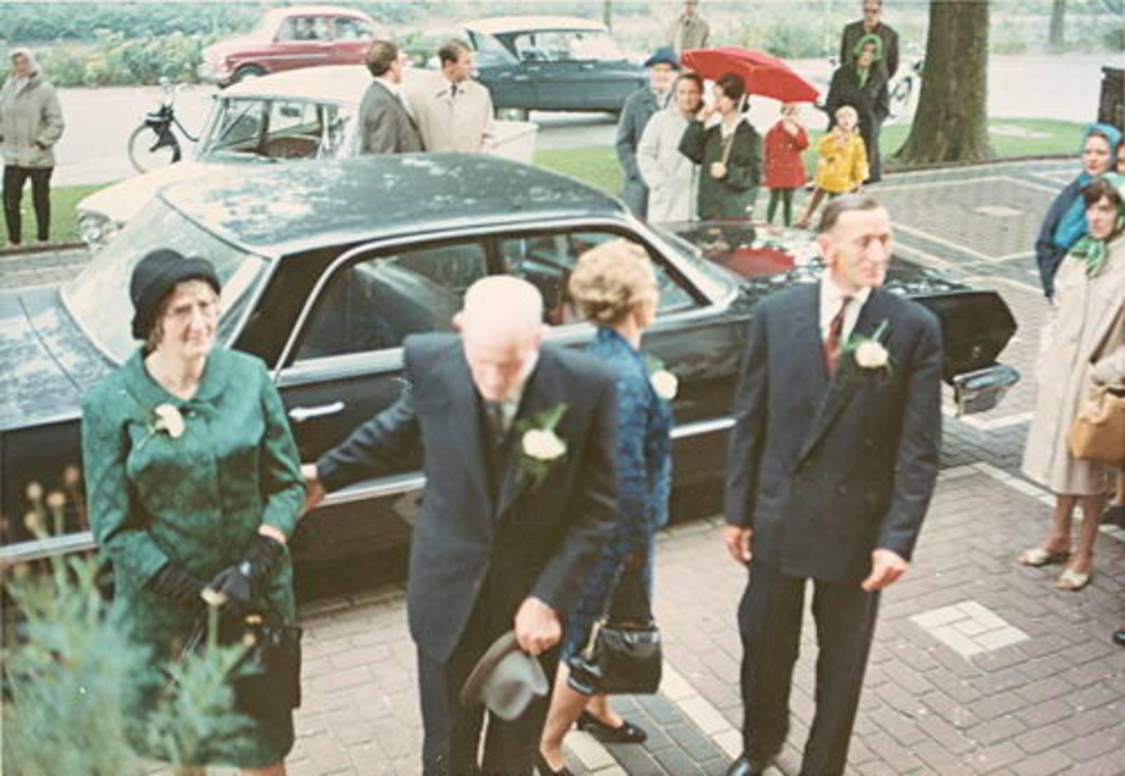 Imanse Rina 1950 1967 trouwt Piet Geluk 02