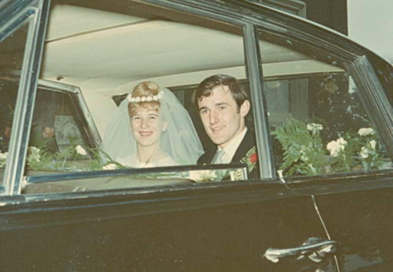 Imanse Rina 1950 1967 trouwt Piet Geluk 03