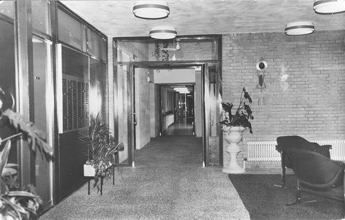 Keizersweg 0195 1971 Schuilhoeve Bejaardencentrum 04