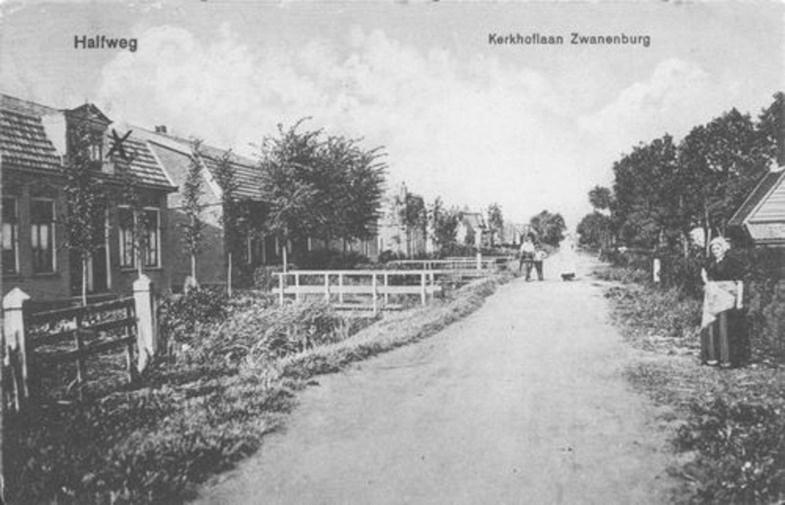Kerkhoflaan W 0065- 1916 tussen Olmenlaan en Wilgenlaan_3