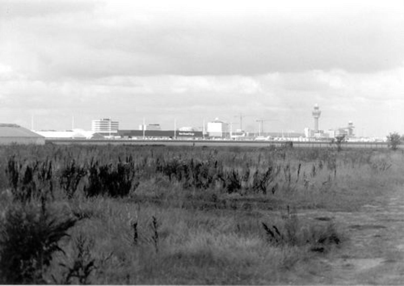 Kruisweg N 03__ 1992± door WJ vd Linden 053
