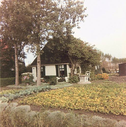 Kruisweg N 0431 1962 Huize Ripzaat 02