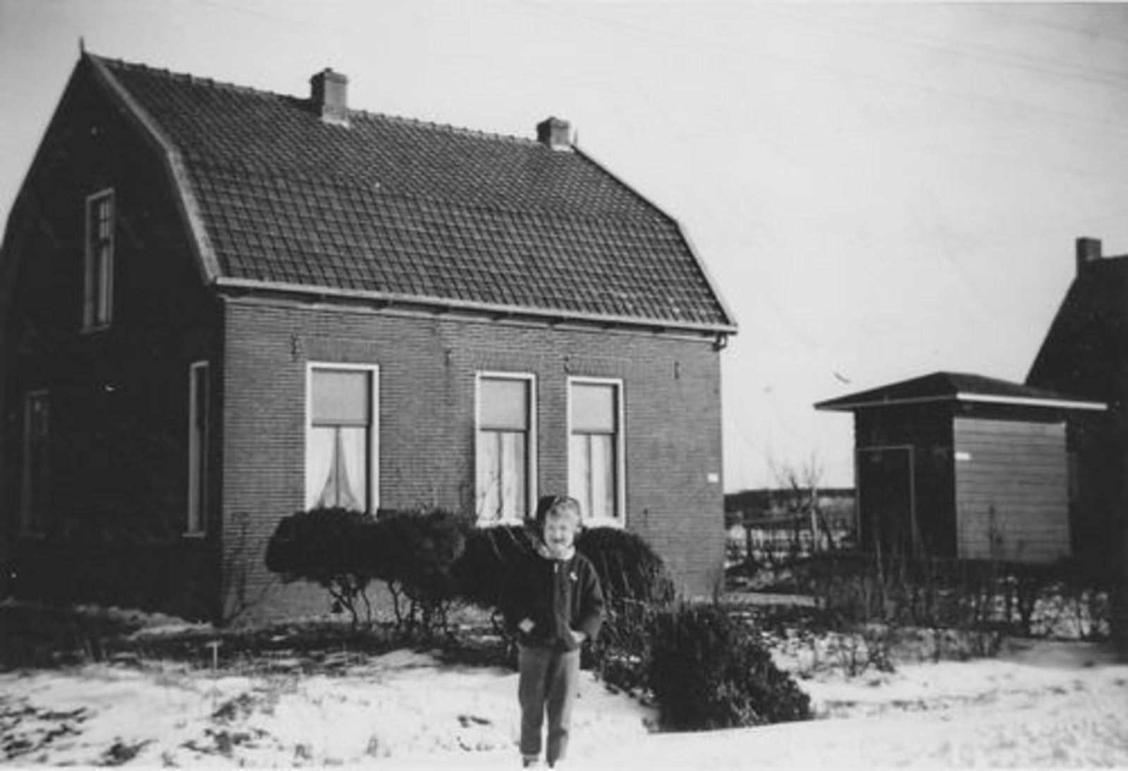 Kruisweg N 0477 1960± met Thea Wies_2