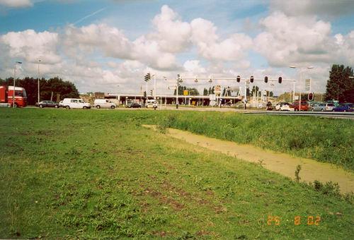 Kruisweg N 0490 2002 door WJ vd Linden 06