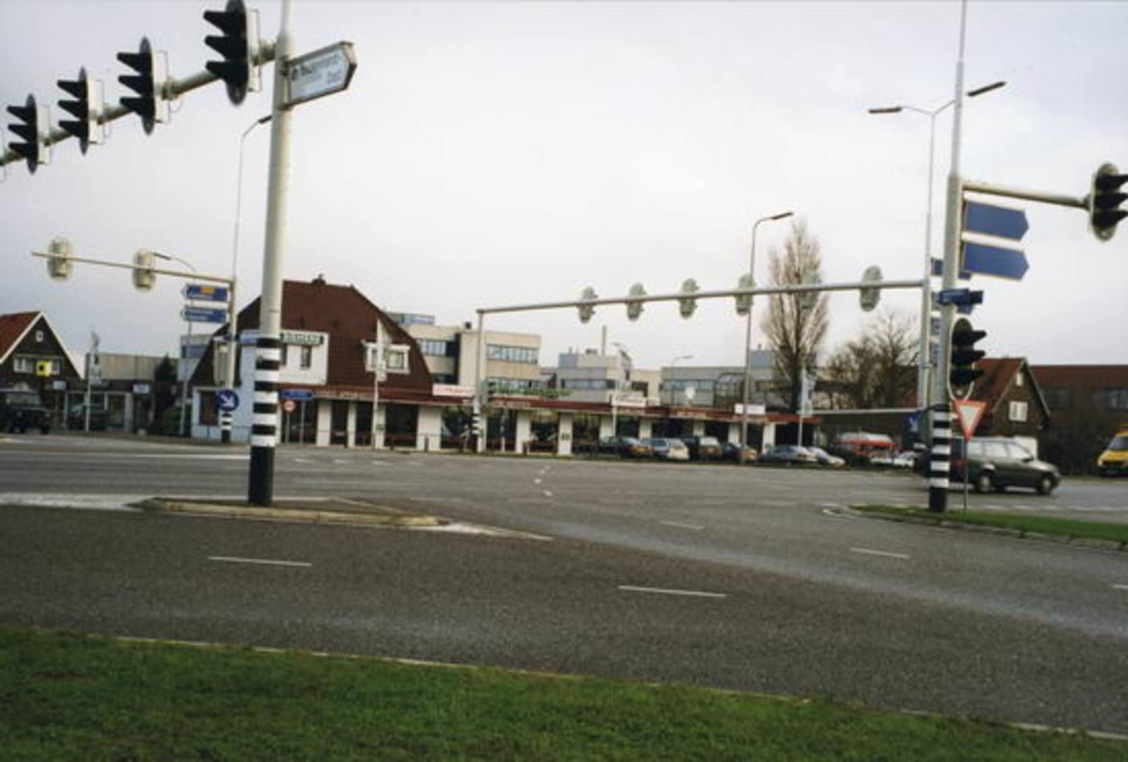 Kruisweg N 0679 19__ AWI 01